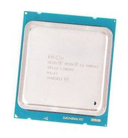 Intel Xeon E5-2609v2 Quad Core CPU 4x 2.50 GHz, 10 MB SmartCache, Socket 2011 - SR1AX