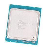 Intel Xeon E5-2637v2 Quad Core CPU 4x 3.50 GHz, 15 MB SmartCache, Socket 2011 - SR1B7