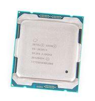 Intel Xeon E5-2620v4 8-Core CPU 8x 2.10 GHz, 20 MB SmartCache, Socket 2011-3 - SR2R6