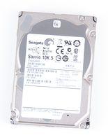 "Seagate Savvio 10K.5 600 GB 6G 10K SAS 2.5"" Festplatte / Hard Disk - ST9600205SS"