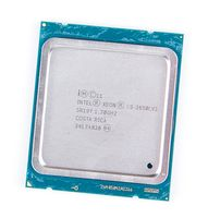 Intel Xeon E5-2650Lv2 10-Core CPU 10x 1.70 GHz, 25 MB SmartCache, Socket 2011 - SR19Y
