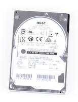 """HGST Ultrastar C10K1800 300 GB 12G 10K SAS 2.5"""" Festplatte / Hard Disk - HUC101830CSS200"""