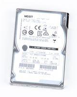 """HGST Ultrastar C10K600 450 GB 6G 10K SAS 2.5"""" Festplatte / Hard Disk - HUC106045CSS600"""