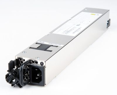 Cisco 650 Watt Netzteil / Power Supply - 74-7541-03 A0