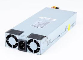 DELL 230 Watt Netzteil / Power Supply - PowerEdge 650 - 00X760 / 0X760
