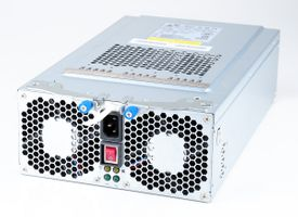 Sun 764 Watt Hot Swap Netzteil / Hot-Plug Power Supply - Storage J4200 / J4400 - 300-2169-01