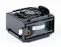 SuperMicro Hot Swap Gehäuse-Lüfter / Hot-Plug Chassis Fan - FAN-0114L4