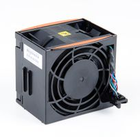 IBM Hot Swap Gehäuse-Lüfter / Hot-Plug Chassis Fan - System x3650 M4 - 94Y6620