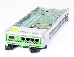 DELL EqualLogic PS7000 iSCSI Controller Module / Control Modul 7 - 0935409-04