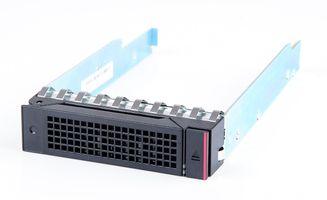 "Lenovo 3.5"" SAS / SATA Hot Swap Festplatten-Rahmen / Hard Disk Tray - 03T8897"