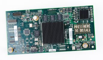 Cisco UCS M81KR Virtual Interface Card - 73-11789-06