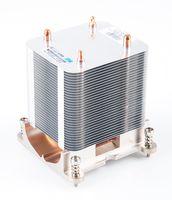 HPE Standard Efficiency Heatsink / CPU-Kühler - ProLiant ML310e Gen8, ML30 Gen9 - 686741-001 / 830100-001