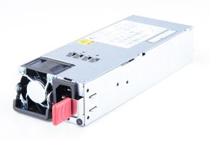 Lenovo 800 Watt Hot Swap Netzteil / Power Supply - ThinkServer RD430, RD440, RD530, RD540, RD630, RD640 - 03X4368