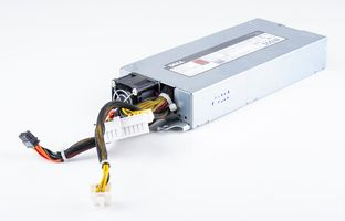 Fujitsu 350 Watt Netzteil / Power Supply - Primergy RX900 S1 - CA05954-1410