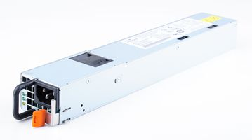 IBM 675 Watt Hot Swap Netzteil / Hot-Plug Power Supply - System x3650 M3 - 69Y5919
