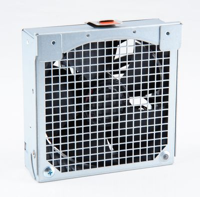 IBM Hot Swap Gehäuse-Lüfter / Hot-Plug Chassis Fan - System x3850 X5 - 59Y4813