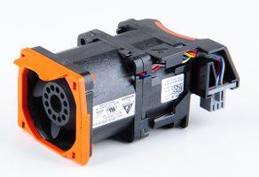 DELL Hot Swap Gehäuse-Lüfter / Hot-Plug Chassis Fan - PowerEdge R620 - 0F1YN7 / F1YN7