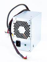HPE 350 Watt Netzteil / Power Supply - ProLiant ML110 Gen9 - 791705-001