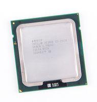 Intel Xeon E5-2420 Six Core CPU 6x 1.90 GHz, 15 MB SmartCache, Socket 1356 - SR0LN