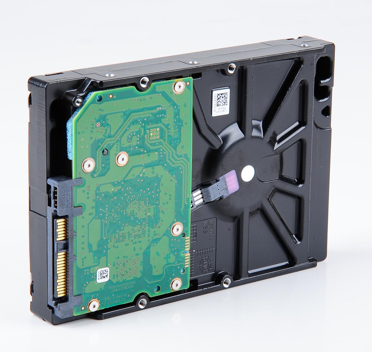 ibm 3000 gb 3 tb 6g 7 2k sas 3 5 festplatte hard disk. Black Bedroom Furniture Sets. Home Design Ideas