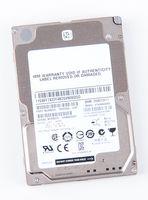 "IBM 300 GB 6G 15K SAS 2.5"" Festplatte / Hard Disk - 49Y7433"