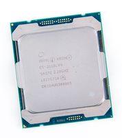 Intel Xeon E5-2618Lv4 10-Core CPU 10x 2.20 GHz, 25 MB SmartCache, Socket 2011-3 - SR2PE