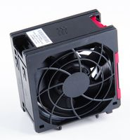HPE Hot Swap Gehäuse-Lüfter / Hot-Plug Chassis Fan - ProLiant ML350 Gen9 - 768954-001 / 780976-001