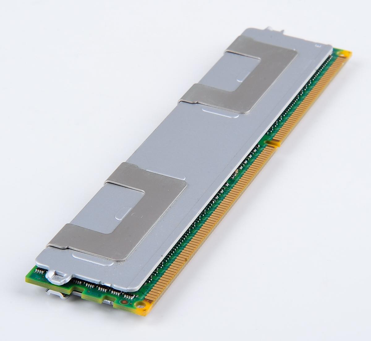 Samsung 16gb 4rx4 Pc3 8500r Ddr3 Registered Server Ram Modul Reg Ecc M393b2k70cm0