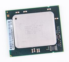 Intel Xeon E7-8870 10-Core CPU 10x 2.40 GHz, 30 MB SmartCache, Socket 1567 - SLC3E