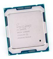 Intel Xeon E5-2696v4 22-Core CPU 22x 2.20 GHz, 55 MB SmartCache, Socket 2011-3 - SR2J0