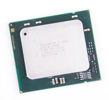 Intel Xeon E7-4860 10-Core CPU 10x 2.26 GHz, 24 MB SmartCache, Socket 1567 - SLC3S