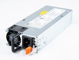 IBM 550 Watt Hot Swap Netzteil / Hot-Plug Power Supply - System x3300 / x3500 / x3550 / x3630 / x3650 M4 - 94Y8105