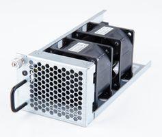 HP Hot Swap Gehäuse-Lüfter / Hot-Plug Chassis Fan - StorageWorks SAN Switch 8/80 - 492298-001