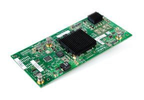Cisco UCS M81KR Virtual Interface Card - 68-3229-10