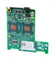 DELL Quad Port Gigabit Server Adapter / Mezzanine Netzwerkkarte - Blade PowerEdge M610 - 06M9NC / 6M9NC
