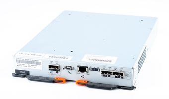 IBM Express Storage Controller (ESM) für System Storage EXP2512  - 49Y5949