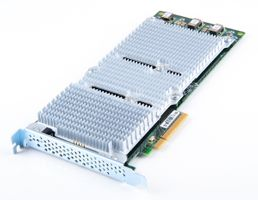 NetApp X1973A-R6 Flash Cache II 512 GB PAM Card PCI-E - 111-00902+B0 / X1973A-R6