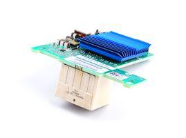 Dell Emulex LPE1205 8 Gbit/s Dual Port FC Mezzanine HBA für Blade Server - 0M378D / M378D