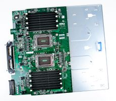 DELL PowerEdge R715 Mainboard / Motherboard / System Board - 0DXTP3 / DXTP3