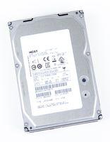 """HGST Ultrastar 15K600 600 GB 6G 15K SAS 3.5"""" Festplatte / Hard Disk - HUS156060VLS600"""
