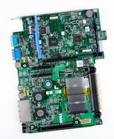 DELL PowerEdge R715 I/O Board PCI-E Riser Board - 0C5MMK / C5MMK