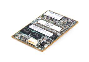 IBM 1 GB / 1024 MB Flash Cache Modul für ServeRAID M5016, M5100 Series - 46C9029