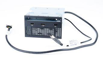 HPE Universal Media Bay - ProLiant DL380 Gen10 - 867120-001