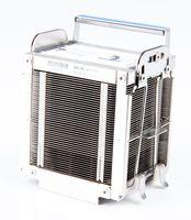 IBM CPU-Kühler / Heatsink - System x3850 / x3950 X5 - 49Y7759