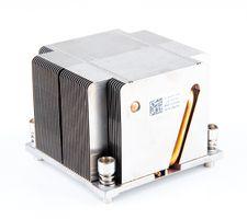 DELL CPU-Kühler / Heatsink - PowerEdge R515 - 0NK2F4 / NK2F4