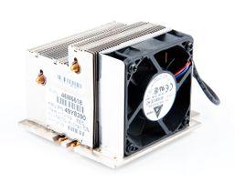 IBM CPU-Kühler / Heatsink - System x3200 M3 - 49Y8390