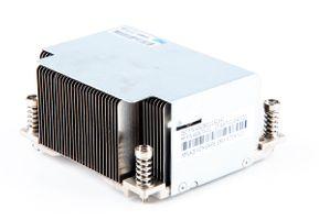 HP Heatsink / CPU-Kühler - ProLiant DL380e Gen8 - 677090-001
