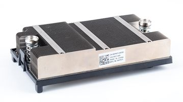 DELL CPU-Kühler / Heatsink - PowerEdge R720 / R720xd - 0RPMC9 / RPMC9