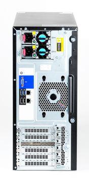 HPE ProLiant ML110 Gen9 Server Xeon E5-1650v3 Six Core 3.50 GHz, 16 GB DDR4 RAM, 2x 300 GB SAS 10K – Bild 6