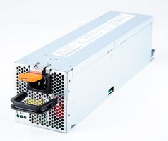 IBM 1725 Watt Hot Swap Netzteil / Hot-Plug Power Supply - pSeries 770 - 74Y9082
